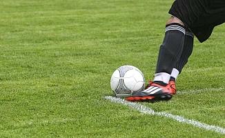 2. ve 3. lig ile amatör ligler iptal