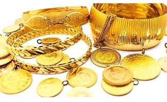 Altın zirve yürüyüşünde