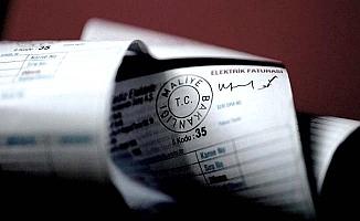 Elektrik faturalarıyla ilgili flaş karar