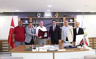 Sungurlu'ya İstanbul desteği