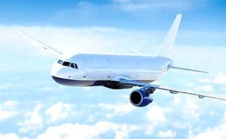 Uçaklarda gizli denetçi dönemi