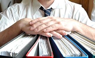 7 maddede kamuda çalışma düzeni