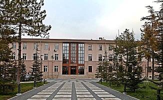 Ankara'nın kararları devrede