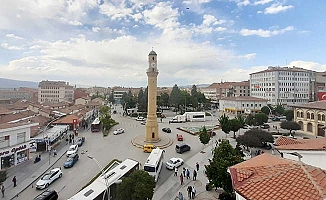 İşte Türkiye'nin en çok para biriktiren illeri