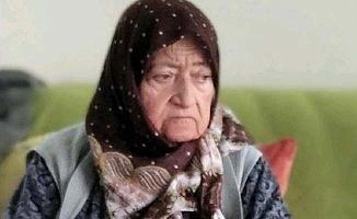 Mehmet Ferit Erkün'ün annesi vefat etti