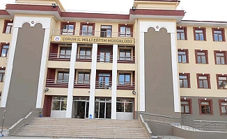 Milli Eğitim'e 450 personel alınacak