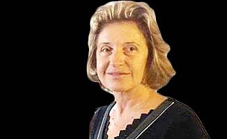 Nuray Şehirtay vefat etti