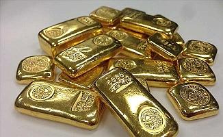 Ahlatcı altın fiyatlarını yorumladı