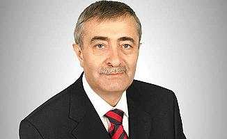 Arif Ersoy vefat etti