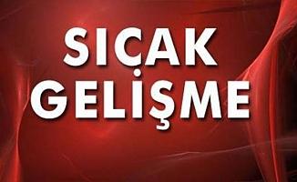 Azerbaycan 'Savaş Hali' ilan etti