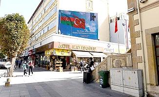 Can Azerbaycan'a destek