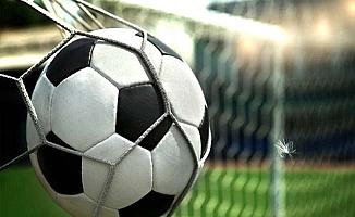 Çorum FK sezonun ilk maçına çıkıyor
