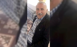 Mehmet Ali Buyruk vefat etti