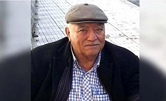 Mehmet Midiliç vefat etti