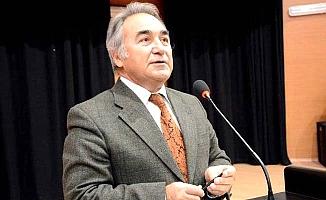 Prof. Dr. Hasan Onat vefat etti