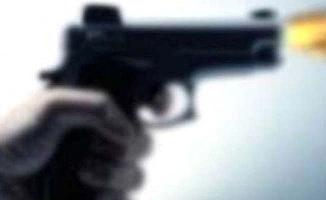 Silahla yaralanma olayı zanlısı yakalandı