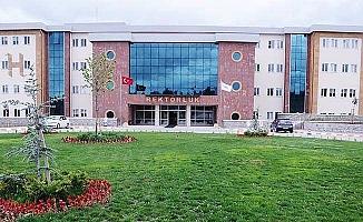 3 enstitü kapandı, 1 yeni açıldı