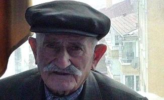 Dede Halil Bektaş vefat etti