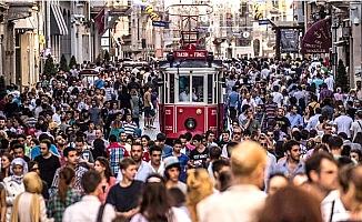 İstanbul'da kaç Çorumlu yaşıyor?