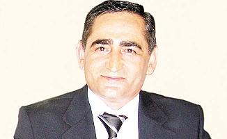 Mustafa Yolyapar kabri başında anılacak