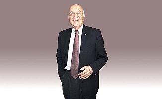 Ahmet Samsunlu vefat etti