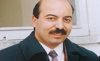 Ali Alakoç emekli oldu