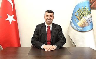 Cengiz Özkader vefat etti