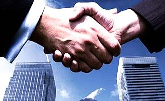 Çorum en fazla şirket kurulan 35. İl