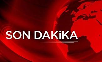 Cumhurbaşkanlığı'ndan Berat Albayrak açıklaması