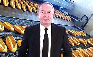 Ekmek tekrar 1.50 lira oldu