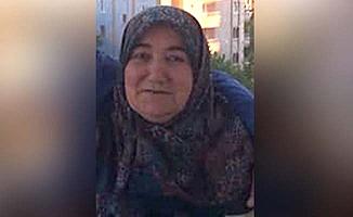 İshak Kepçeli'nin annesi vefat etti