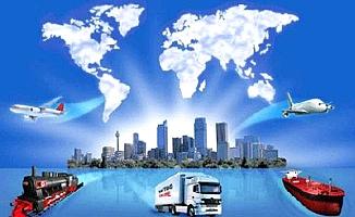 Lojistikte teslimatı hızlandıran proje