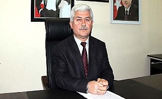 AK Parti'den Şahiner'e sert sözler