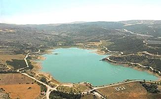 DSİ barajların doluluk oranı açıklaması
