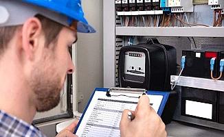 Elektrikte serbest tüketici limitleri açıklandı