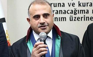 HDP'ye hazine yardımı kesilmeli, millet bir 'OHH' çekmelidir