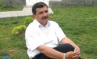 Muhasebeci Mustafa Sırıklı vefat etti