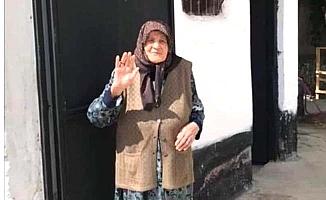 Mustafa Mavi'nin annesi vefat etti