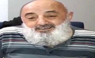 Ahmet Akgül Bektaş vefat etti