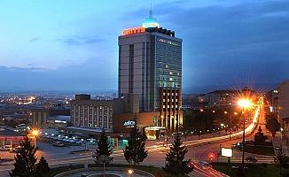 Anitta Otel satılıyor