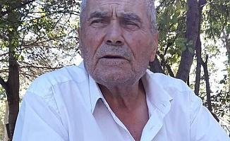 CHP yöneticisi kalp krizi sonucu vefat etti