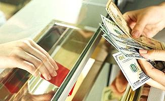 Çorum, yüksek nakit kredi kullanan iller sıralamasında