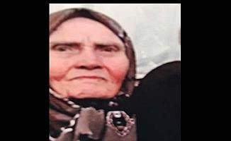 Emine Karahan vefat etti