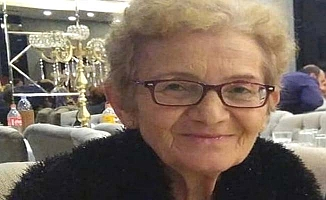 Emine Türkeri vefat etti