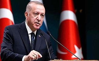 Fahiş fiyatlar Erdoğan'ın gündeminde