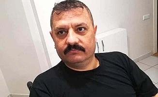 Gazi Mehmet Kaleli vefat etti