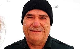 Harita mühendisi Abdulmuttalip Karakaş vefat etti