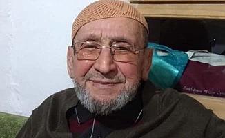 İsmail Madan'ın babası vefat etti