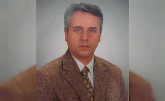 Mehmet Taşkan vefat etti