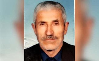 Osman Aktı'nın babası vefat etti